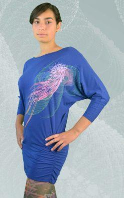 luma-glider-dress-blouse-bamboo-blue-01