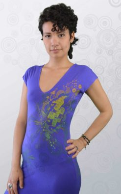shambhala-fringe-dress-bamboo-purple-02